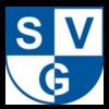 SV Grieth
